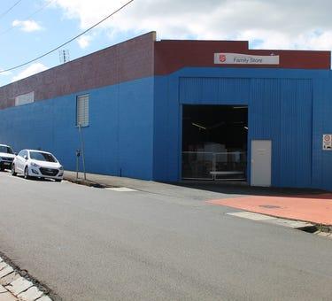 10 Snell Street, Toowoomba City, Qld 4350