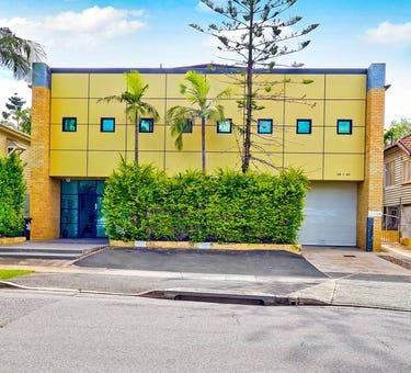 38 Fisher Street, East Brisbane, Qld 4169