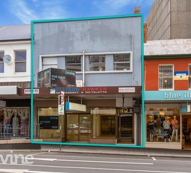 131-133 Liverpool Street, Hobart, Tas 7000