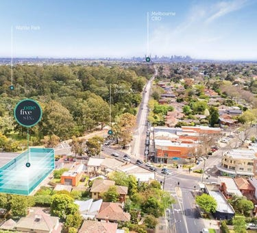 156 Elgar Road, Box Hill South, Vic 3128