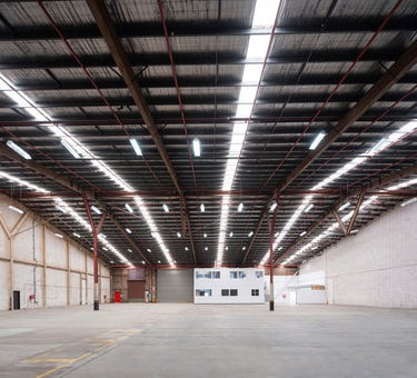 Southend Distribution Centre, 697 Gardeners Road, Mascot, NSW 2020