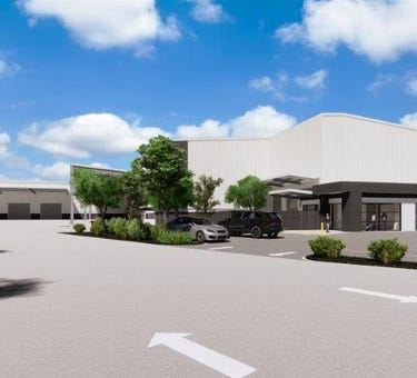 Lot 301 Hercules Drive, Direk, SA 5110