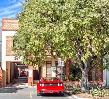 6/267 Angas Street, Adelaide, SA 5000