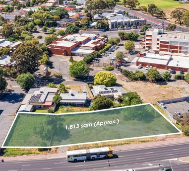 544 North East Road, Holden Hill, SA 5088