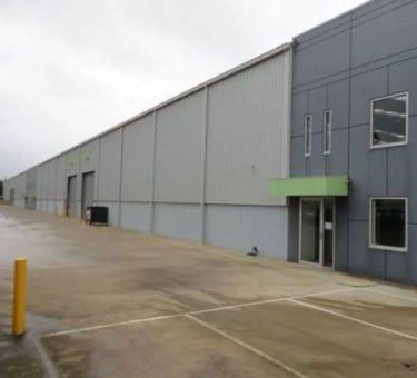 Unit 5/7 Chambers Road, Altona North, Vic 3025