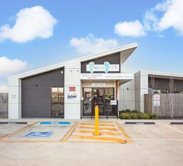 Happy Feet ELC, 1 Saffin Court, Geelong, Vic 3220
