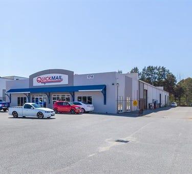 1714 Albany Highway, Kenwick, WA 6107