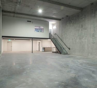 18/8 Jullian Close, Banksmeadow, NSW 2019