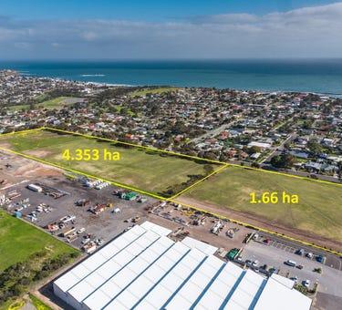 Allotments 20 & 67 Corner of Baden Tce and Gumeracha Rd, O'Sullivan Beach, SA 5166