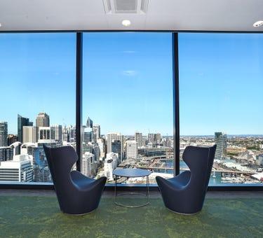 Tower 3, International Towers, 28 & 29, 300 Barangaroo Avenue, Barangaroo, NSW 2000