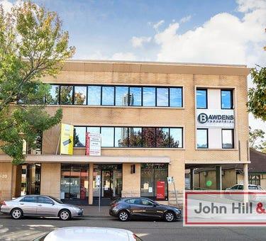 Suite 104/18-20 Ross Street, Parramatta, NSW 2150