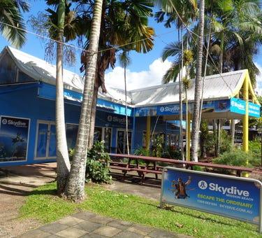 39 Porter Promenade, Mission Beach, Qld 4852