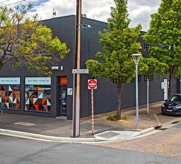 234 Gilbert Street, Adelaide, SA 5000