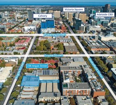 238 Angas Street, Adelaide, SA 5000