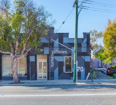470 William Street, Perth, WA 6000