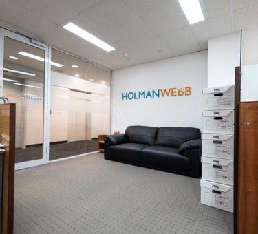 Level 6 Unit 10, 55 Gawler Place, Adelaide, SA 5000