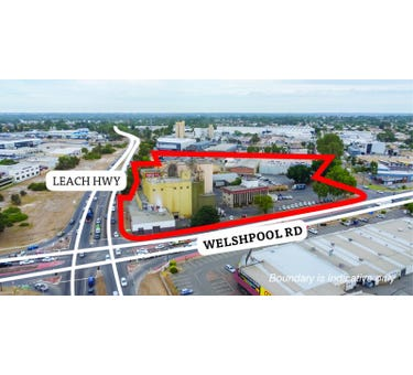 103 Welshpool Road, Welshpool, WA 6106