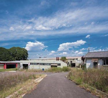 20 Waterview Street, Putney, NSW 2112