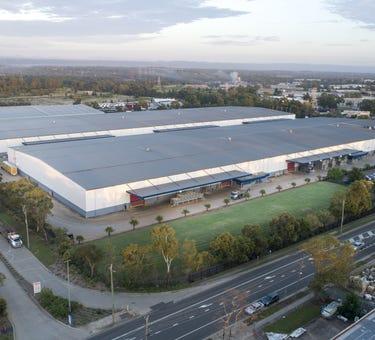 Forrester Distribution Centre, 88 Forrester Road Forrester Road, St Marys, NSW 2760