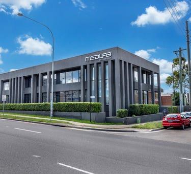3-5 Rawson Street, Auburn, NSW 2144