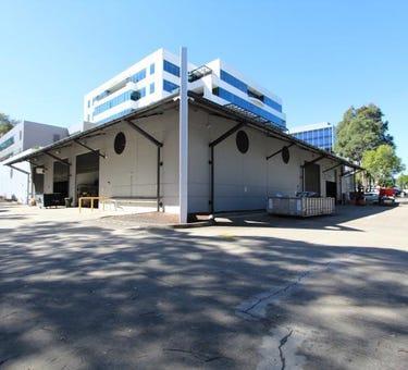 68 Waterloo Road, Macquarie Park, NSW 2113