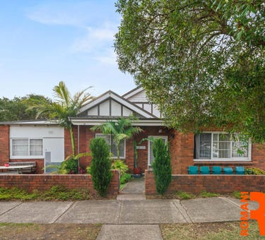 Fairview Lodge, 89 Fairview Street, Arncliffe, NSW 2205