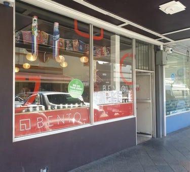 Unit 1, 68 George Street, Launceston, Tas 7250
