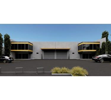 588-594 Regency Road, Broadview, SA 5083