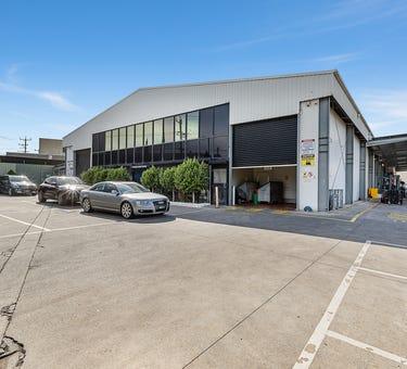 128-134 Maffra Street, Coolaroo, Vic 3048