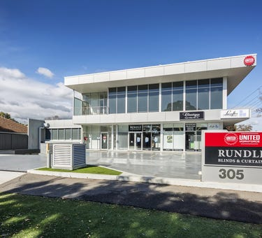 305 Goodwood Road, Kings Park, SA 5034
