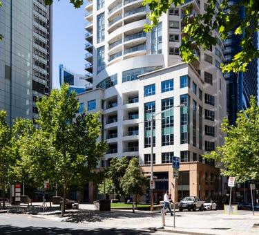 77 Berry Street, North Sydney, NSW 2060