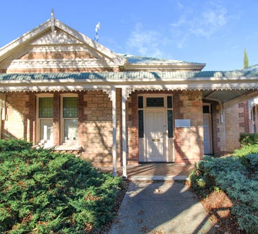 10 The Parade, Norwood, SA 5067