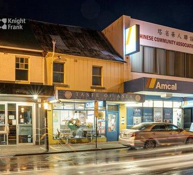 358 Elizabeth Street, North Hobart, Tas 7000