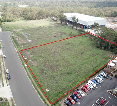 3 Money Close, Rouse Hill, NSW 2155