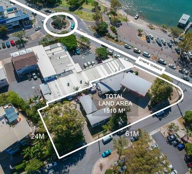 207 Gympie Terrace, Noosaville, Qld 4566