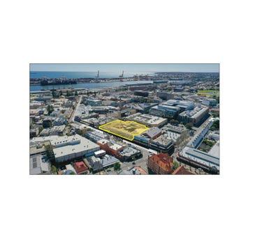 20-50 South Terrace, Fremantle, WA 6160