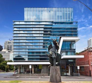 1.04, 7 Jeffcott Street, West Melbourne, Vic 3003