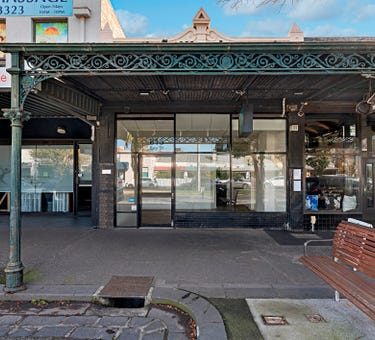 315 Bay Street, Port Melbourne, Vic 3207