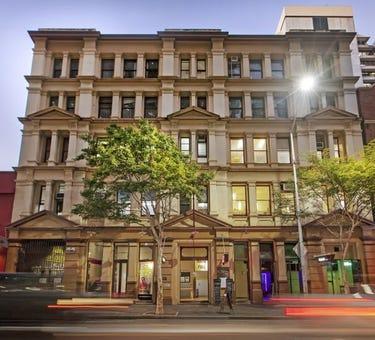 109 Edward Street, Brisbane City, 109 Edward Street, Brisbane City, Qld 4000