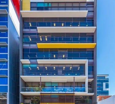 507 Murray Street, Perth, WA 6000