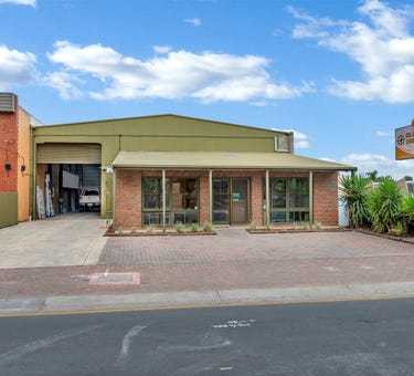 29 Chapel Street, Norwood, SA 5067