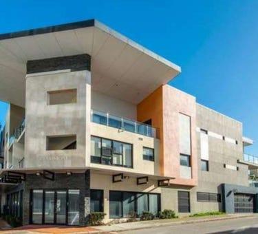 1 Braid Street, Perth, WA 6000