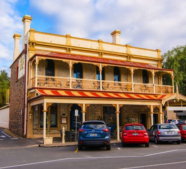 Daniel O'Connell Hotel, 165 - 169 Tynte Street, North Adelaide, SA 5006