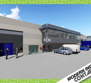Unit 52, 45 Green Street, Banksmeadow, NSW 2019