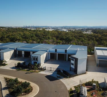 38 Industry Place, Lytton, Qld 4178