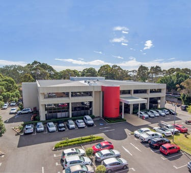 14 Rodborough Road, Frenchs Forest, NSW 2086