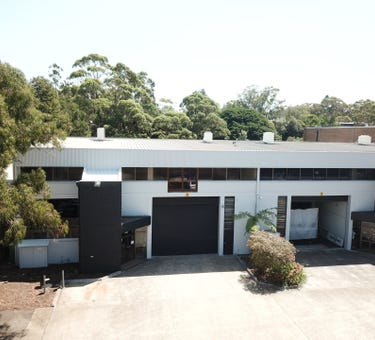 Unit 2, 8 Aquatic Drive, Frenchs Forest, NSW 2086