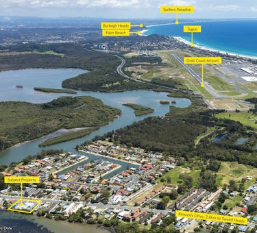 212 Kennedy Drive, Tweed Heads West, NSW 2485