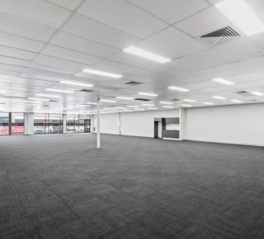 Unit 9, 555 High Street, Maitland, NSW 2320