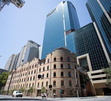 201A Kent Street, Sydney, NSW 2000